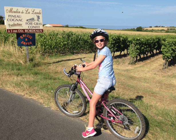 Planning France Roadtrip5