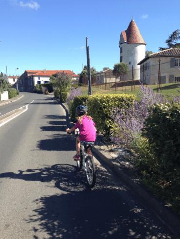 Planning France Roadtrip8