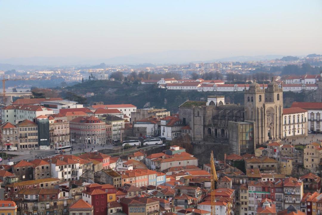Porto Day 1 - 1 (36)-min