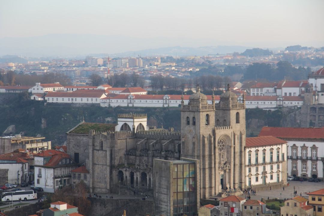 Porto Day 1 - 1 (37)-min
