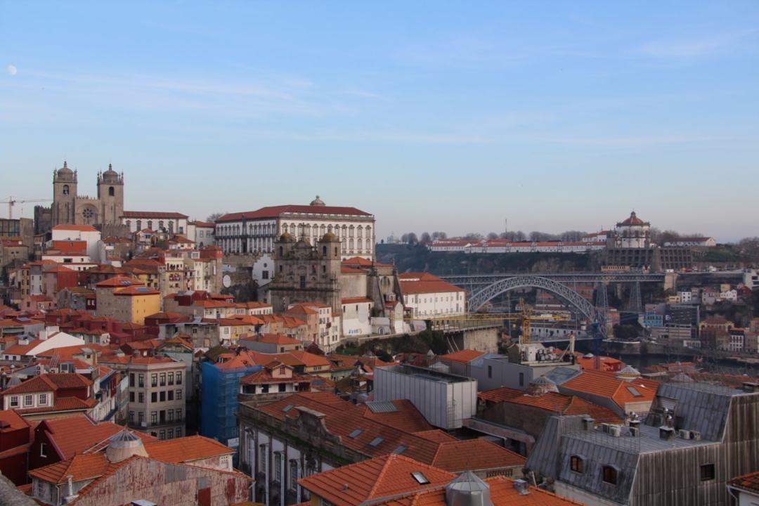 Porto Day 1 - 1 (39)-min