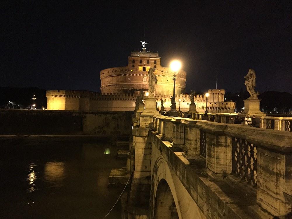 Rome37