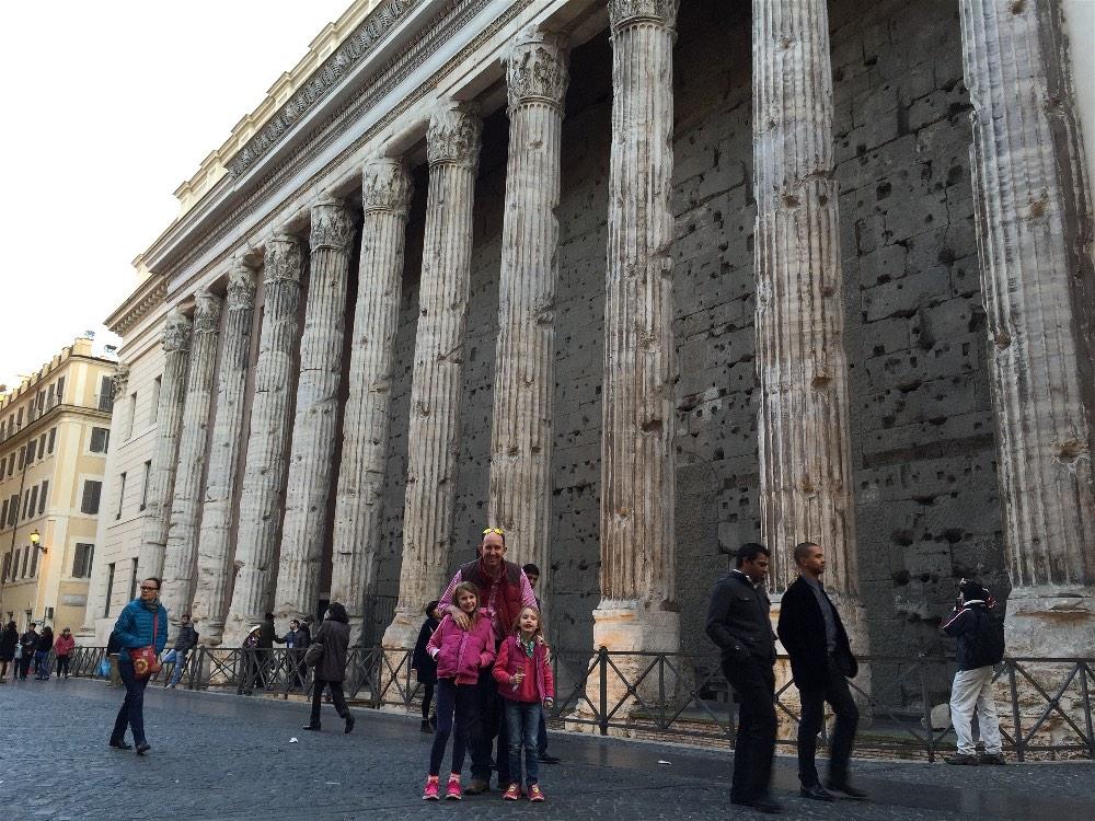 Rome39