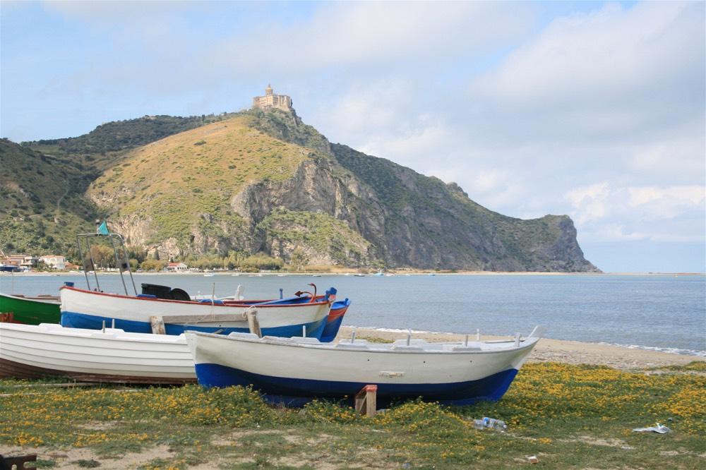 Sicily - 1 (16)-opt