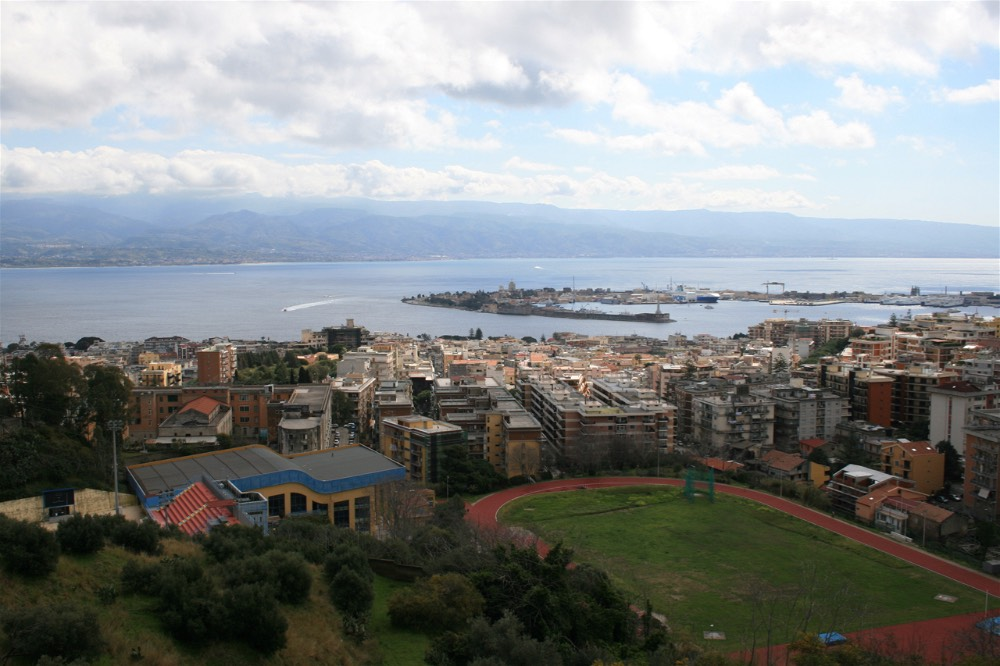 Sicily - 1 (3)-opt-2