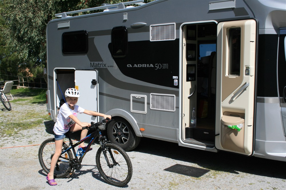 Sicily motorhoming5