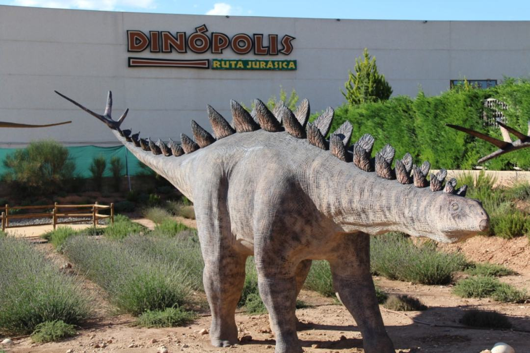 Spain Dinopolis - 1 (51)-min
