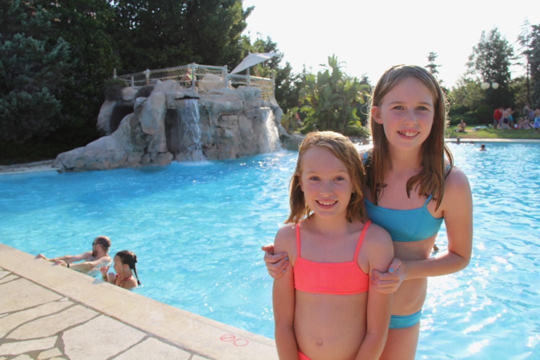 Spain Playa Montroig - 1 (10)-min