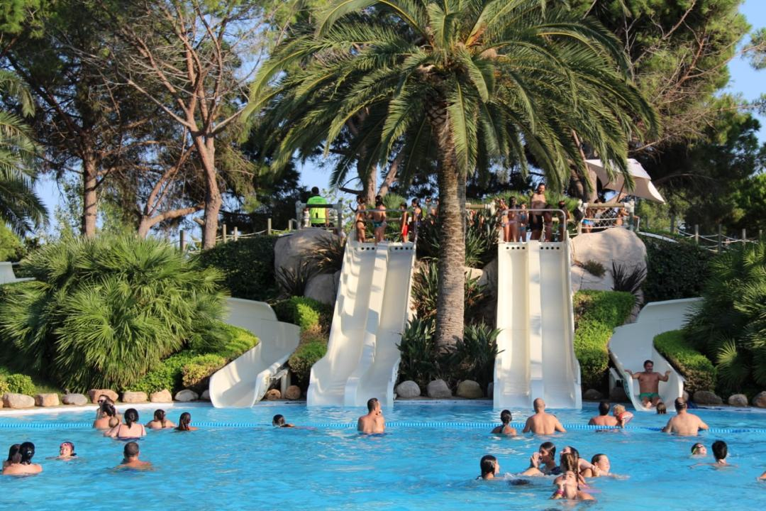 Spain Playa Montroig - 1 (11)-min