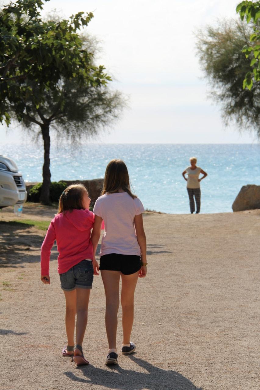 Spain Playa Montroig - 1 (13)-min