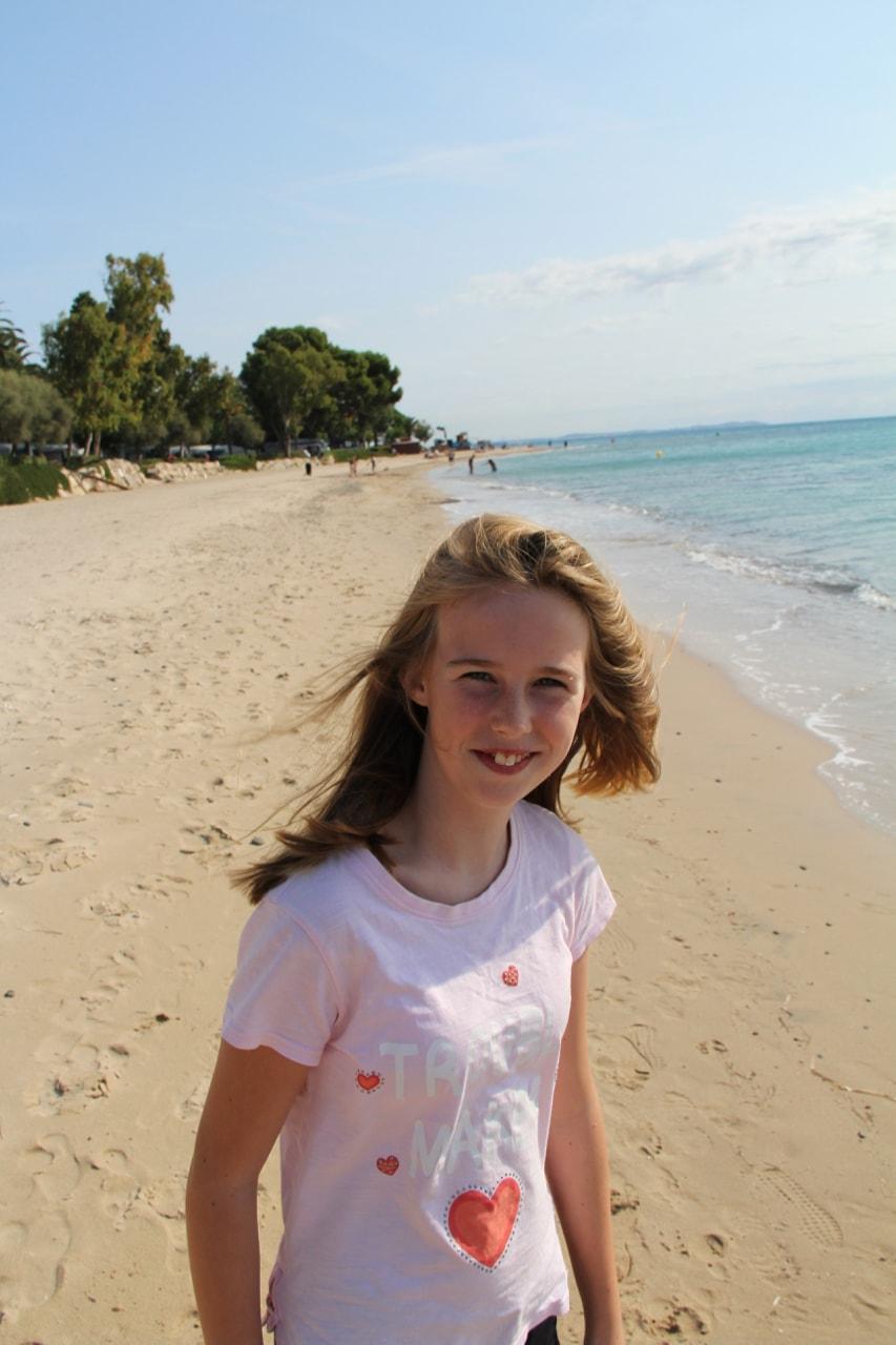 Spain Playa Montroig - 1 (19)-min
