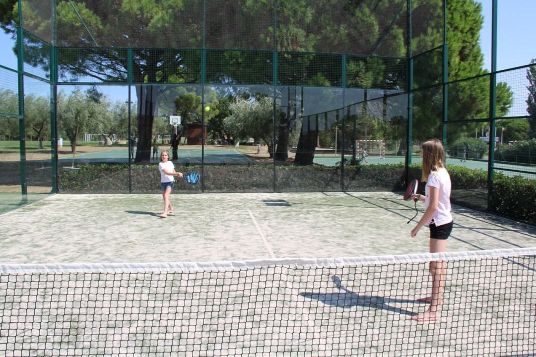 Spain Playa Montroig - 1 (61)-min