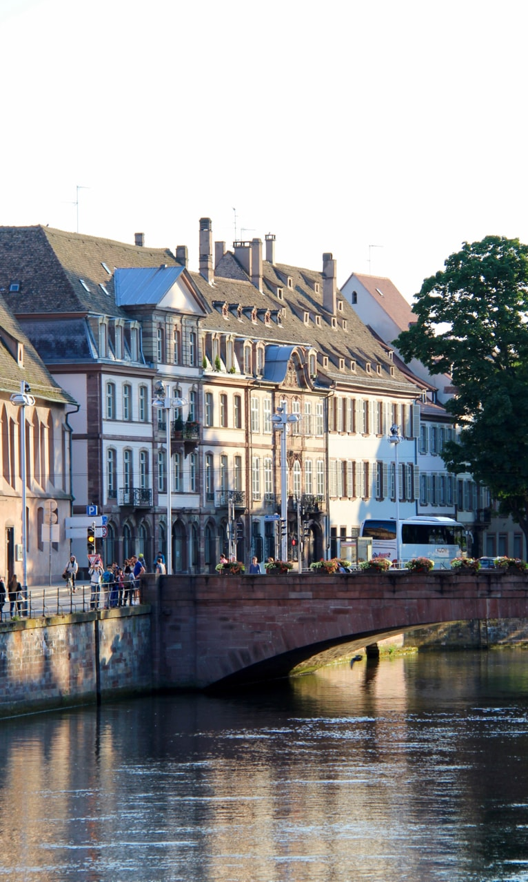 Strasbourg - 1 (24)-min