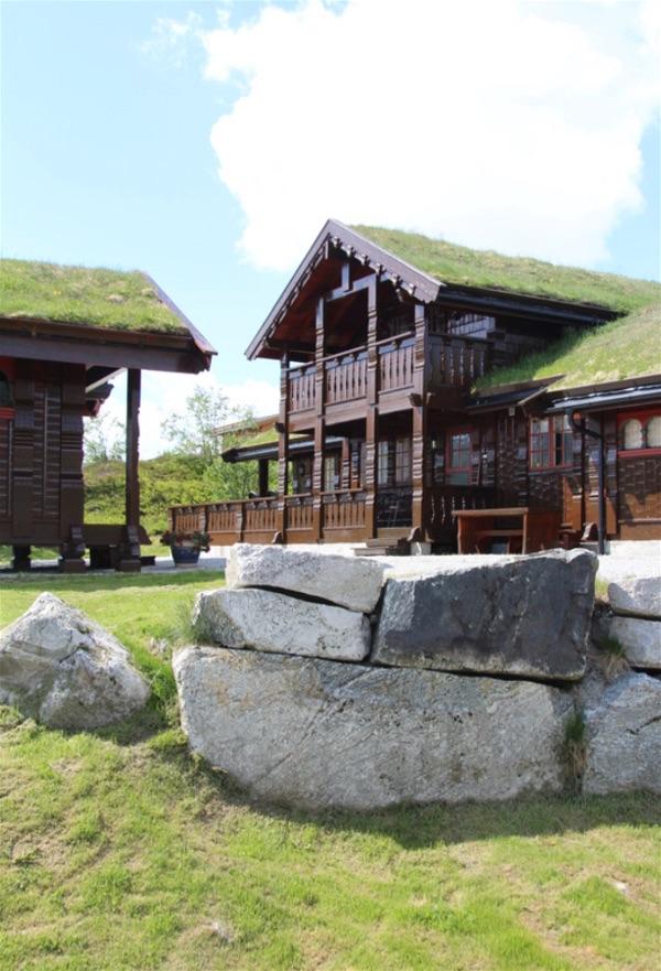Voringfossen30