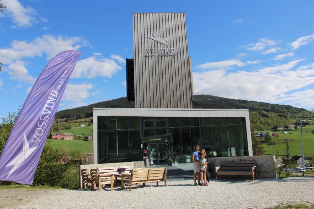 Voss Vind Norway12