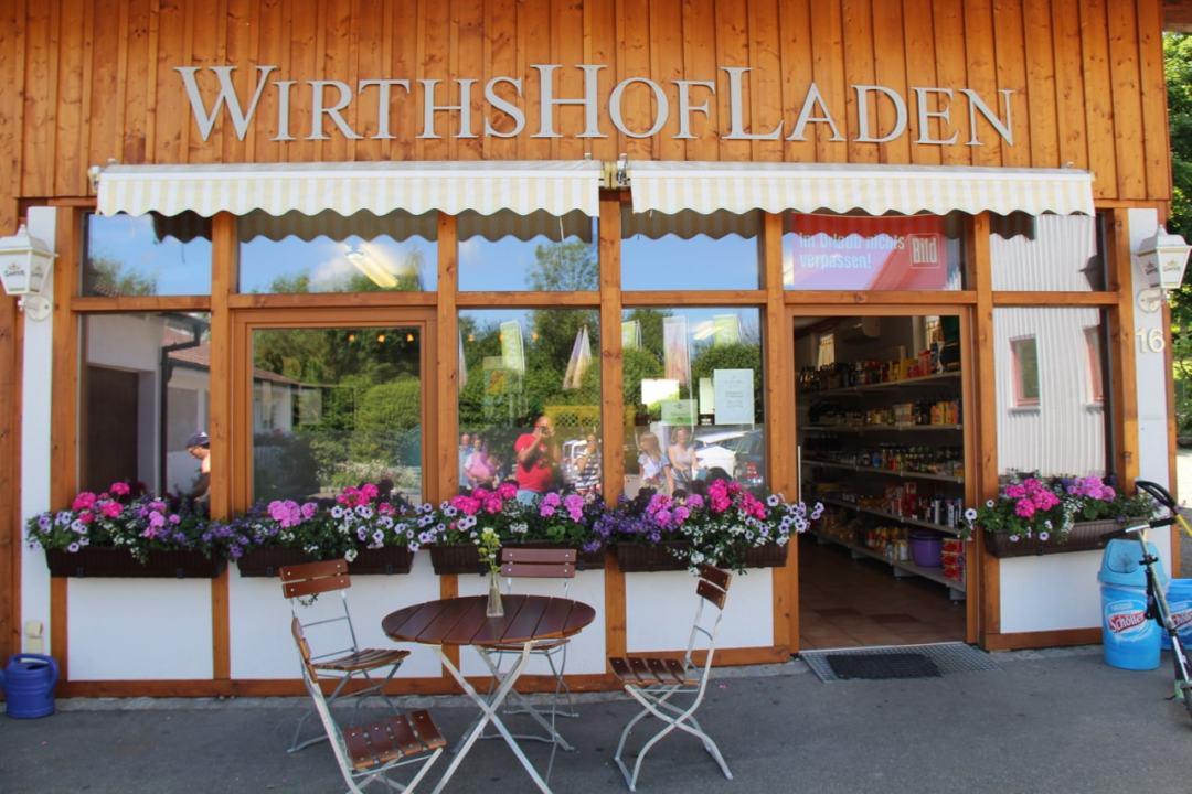 Wirthshof - 1 (23)-min