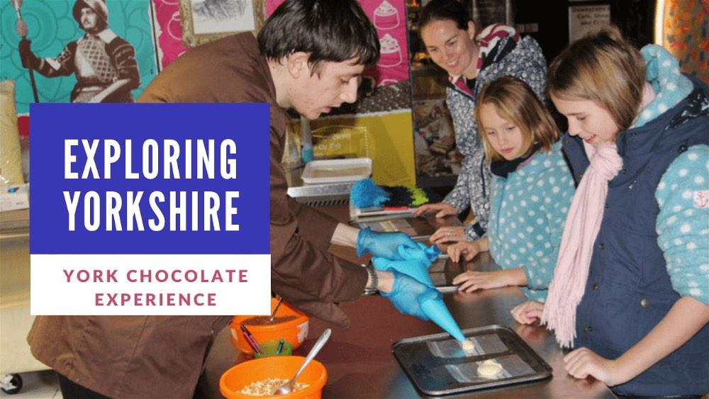 York Chocolate Story-opt