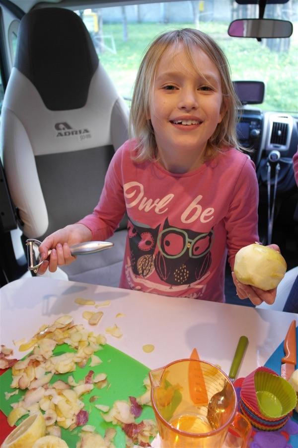 bakery blog 2 - 1 (13)-opt