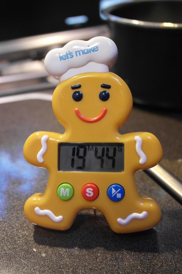 bakery blog 2 - 1 (42)-opt