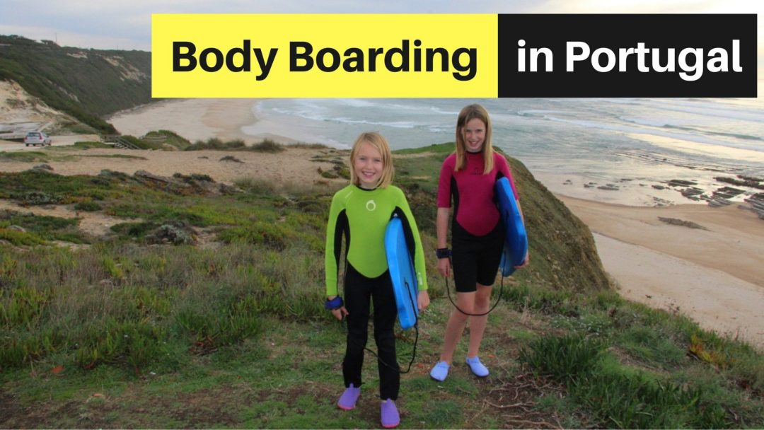 body boarding portugal 2-min-min