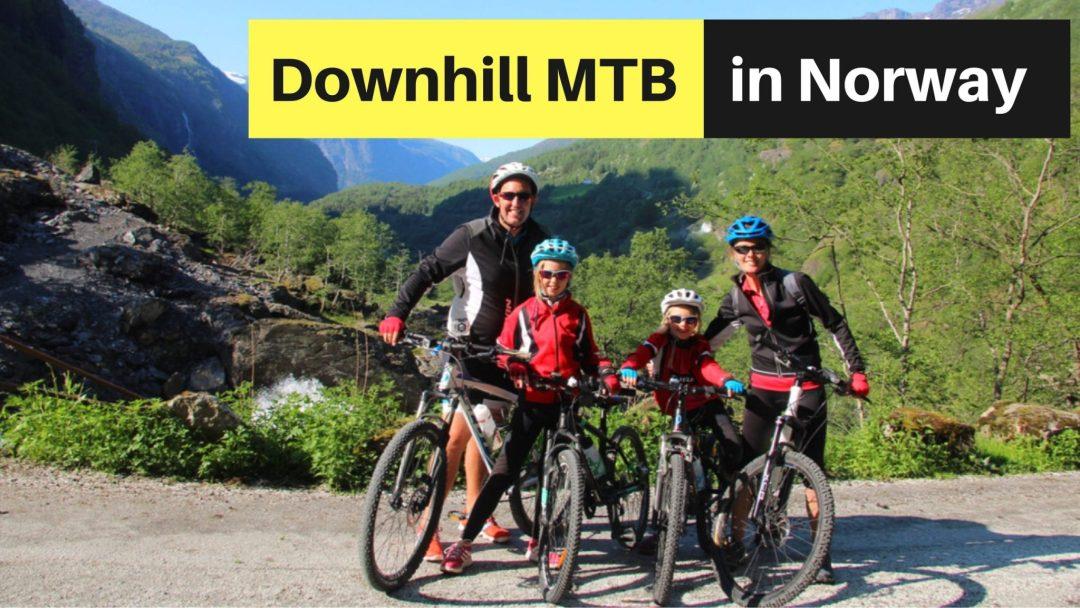 downhill mtb norway-min-min