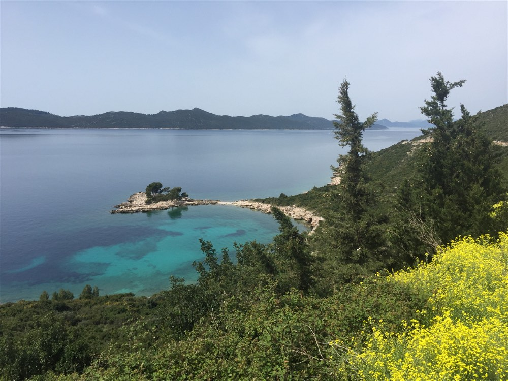 drive to trogir - 1 (1)-opt