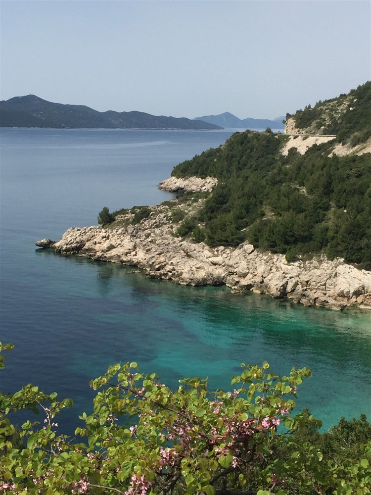 drive to trogir - 1 (6)-opt