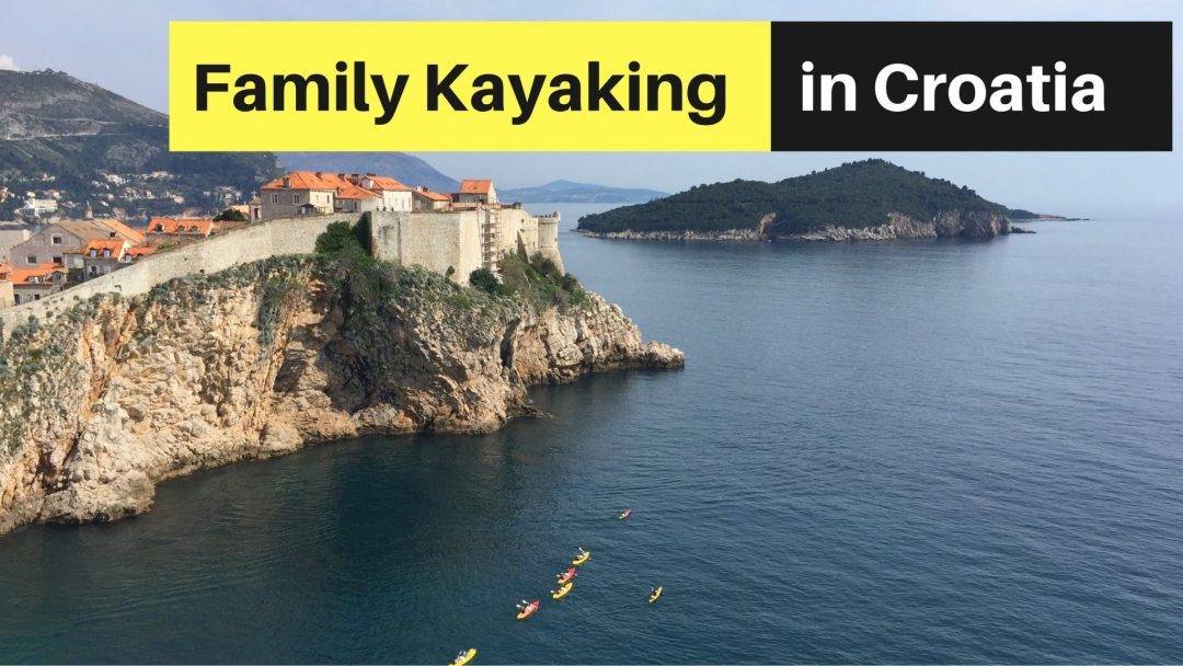 family kayaking croatia-min-min