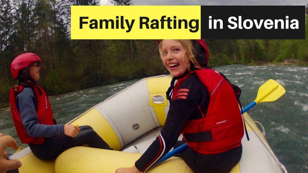 family rafting slovenia-min-min