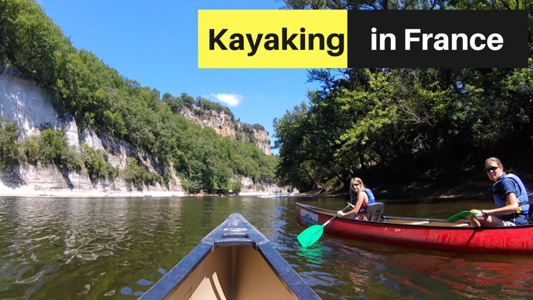 kayaking france-min-min