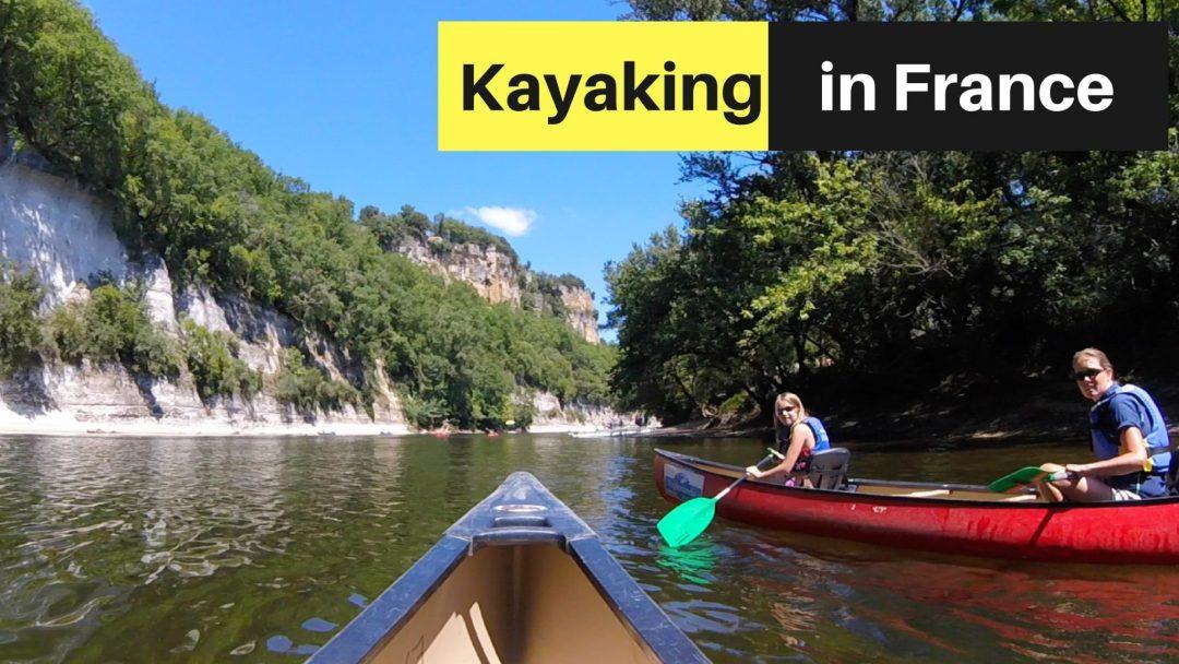 kayaking france-min-min
