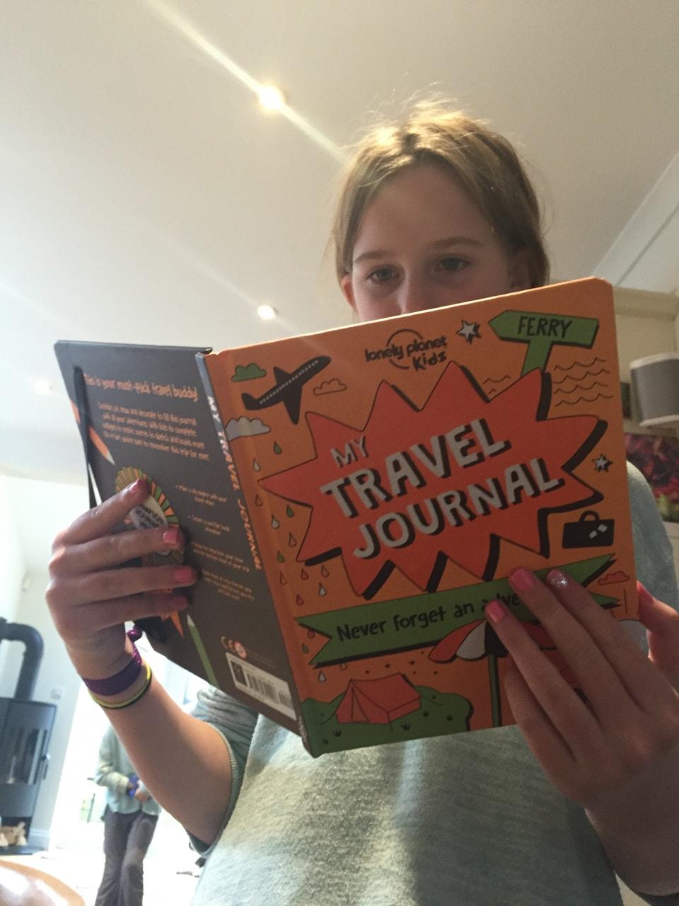lifeinourvan - family adventure - UK part - 1-min