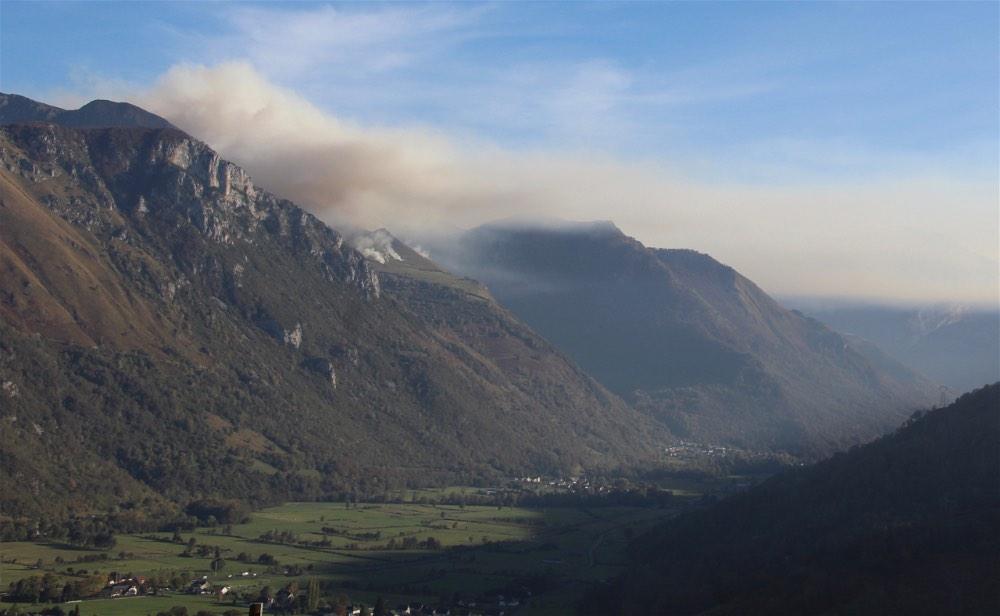 lifeinourvan - family adventure - pyrenees - 1 (16)-opt