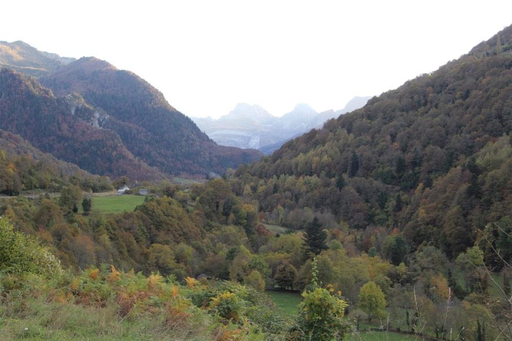 lifeinourvan - family adventure - pyrenees - 1 (24)-opt
