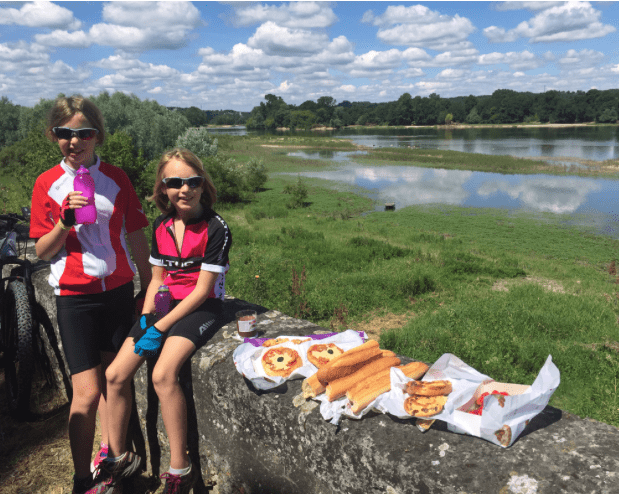 loire by bike10