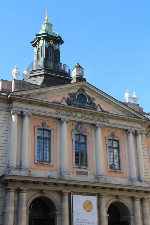 stockholm29