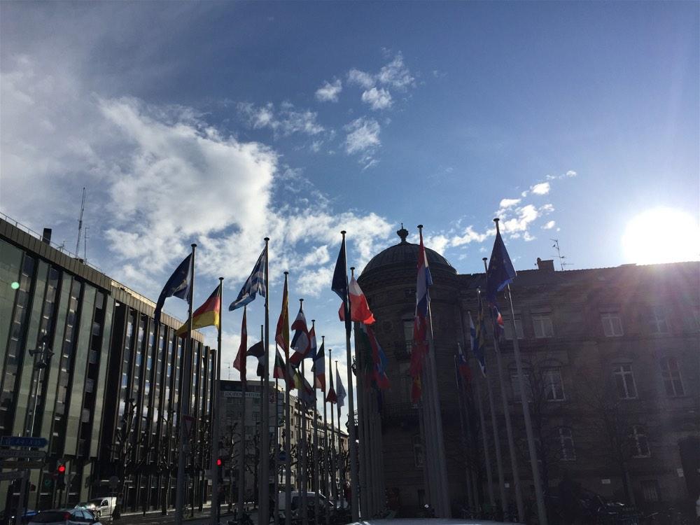strasbourg - 1 (14)-opt