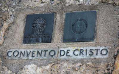 Discovering Tomar's Convento de Cristo in Portugal | A Hidden Portuguese Gem