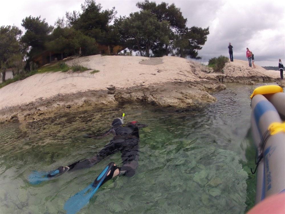 trogir snorkel - 1 (1)-opt