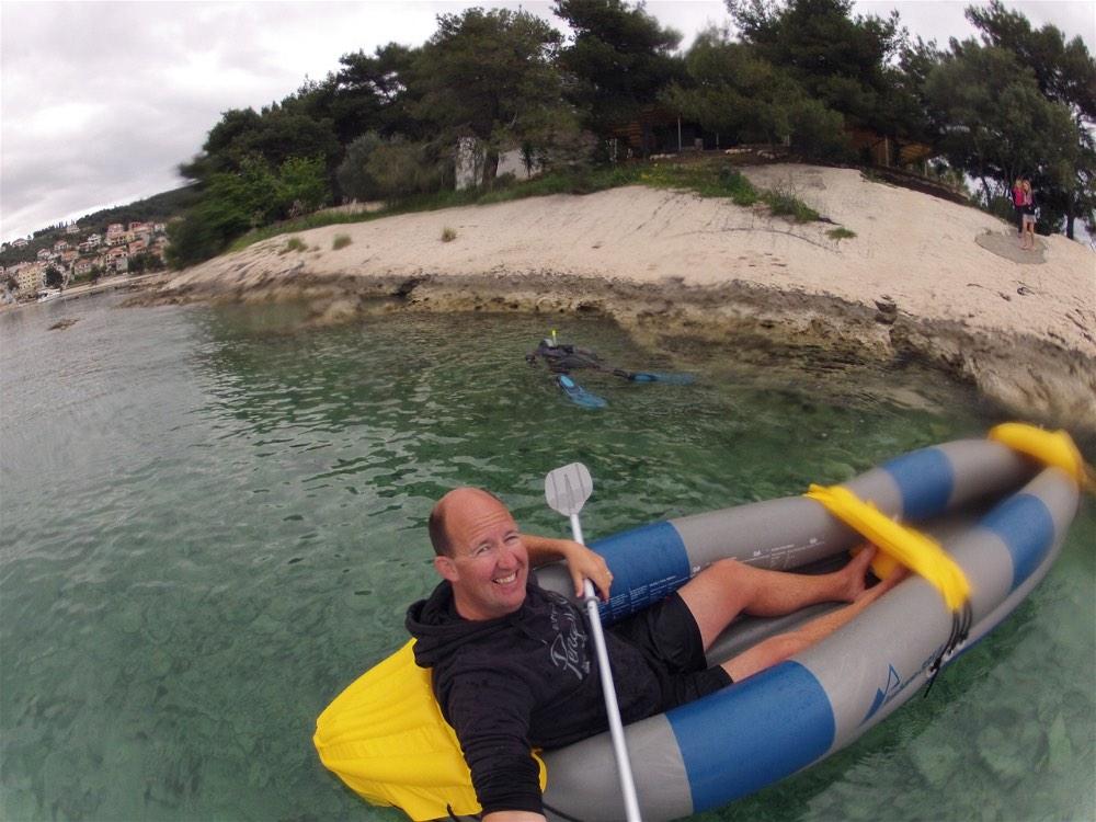 trogir snorkel - 1 (2)-opt