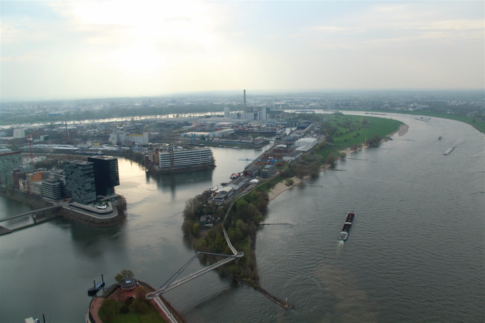 Dusseldorf Germany40