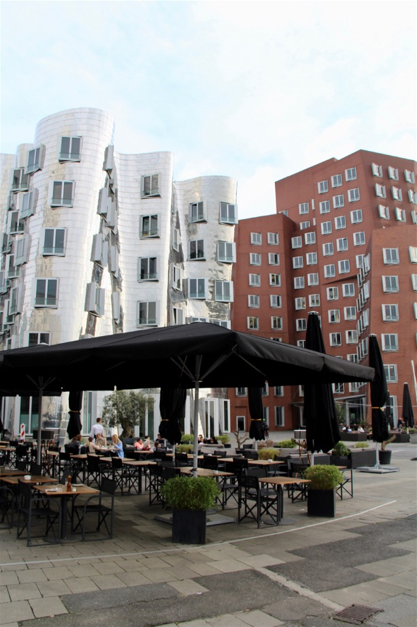 Dusseldorf Germany41