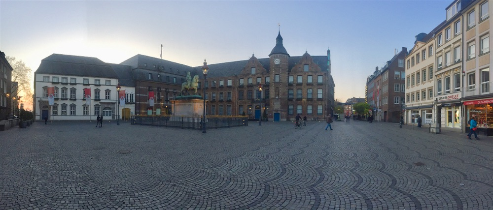 Dusseldorf Germany50