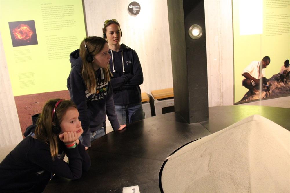 Neanderthal Museum Dusseldorf17