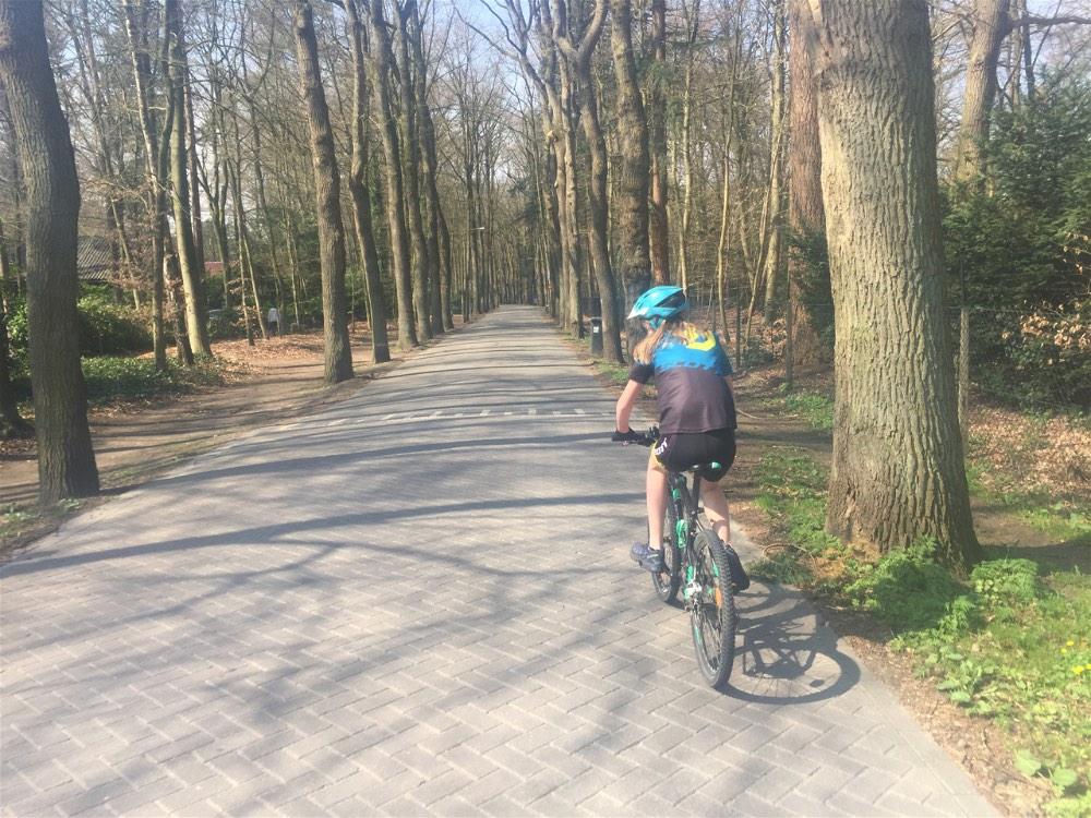 Wildhoeve Bike18