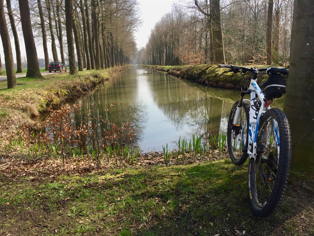 Wildhoeve Bike5
