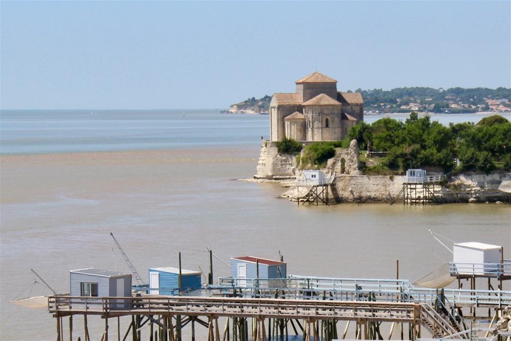 Charente18