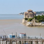 A Taste of France | Discovering the Charente Maritime