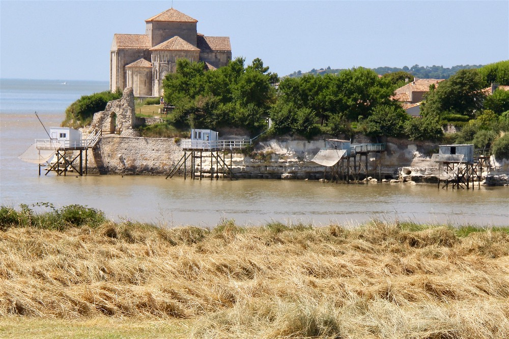 Charente19