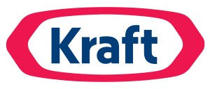 Kraft_Logo_RGB